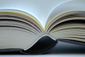 book-prospektiva