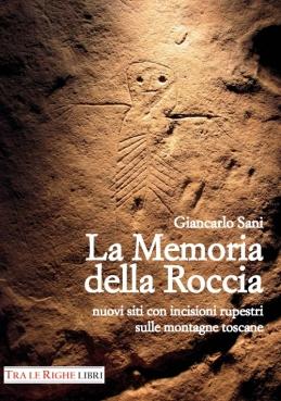 sani-memoriaroccia-copertina-tralerighe5