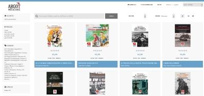 argot-edizioni-sito