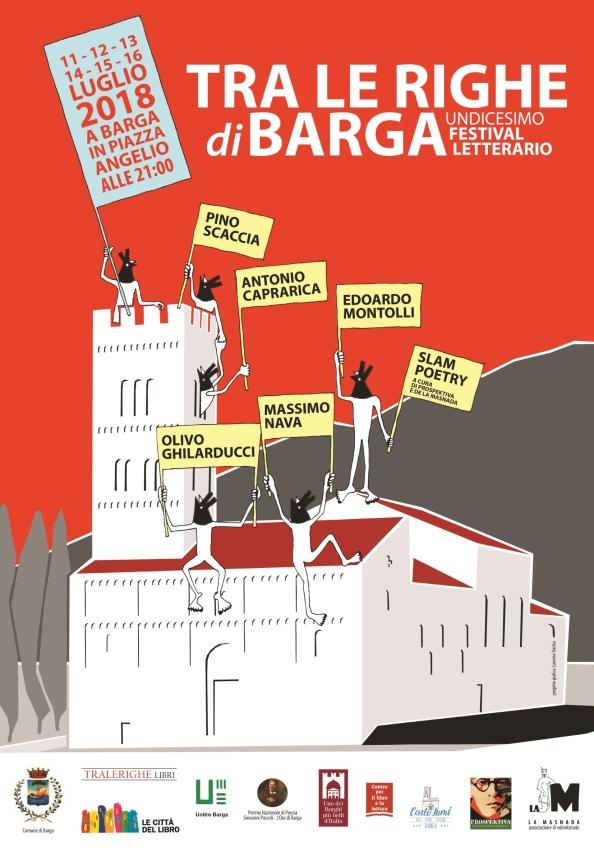 Tralerighe-Barga-2018-manifesto